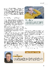 Marco Yoga Vidya Journal Interview S.2 Ausgabe 26, Herbst 2012
