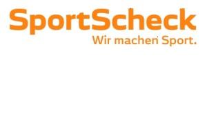 sportscheck-logo2