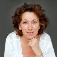 Annette Dorstijn Psychotherapie & Coaching Heilpraktikerin (Psychotherapie) Achtsamkeitstrainerin (UPAYA) Systemischer Coach (FZR) Focusing Begleitung (DAF)